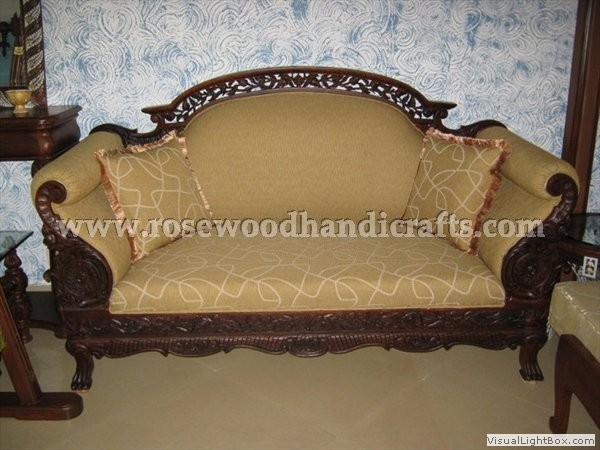 antique wooden chairs pictures thomasville chair company backless couch-wooden sala set-wood couch-love seat