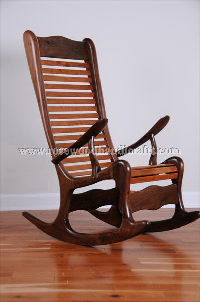 stool chair price in pakistan hon office guest chairs wooden rocking wood room antique product code wroc 06 on inquiry raw material sheesham rosewood