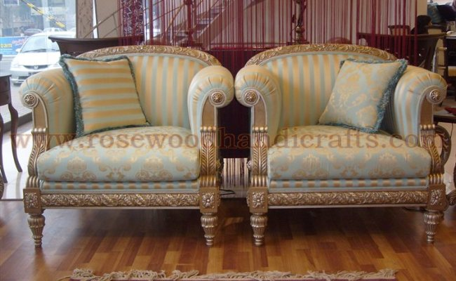 Wooden Sofa Designs In Pakistan Potting Shed Plans