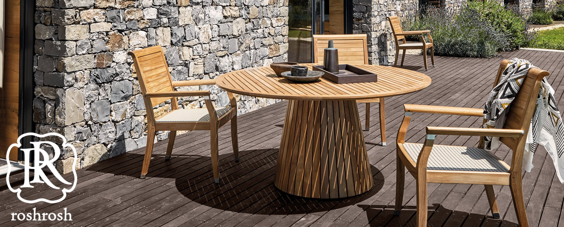 teak table and chairs garden ergonomic gaming chair 3 things to know about furniture wood indonesia outdoor indoor