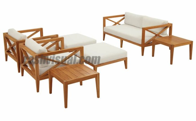 Jepara Furniture Photography Roshvisual