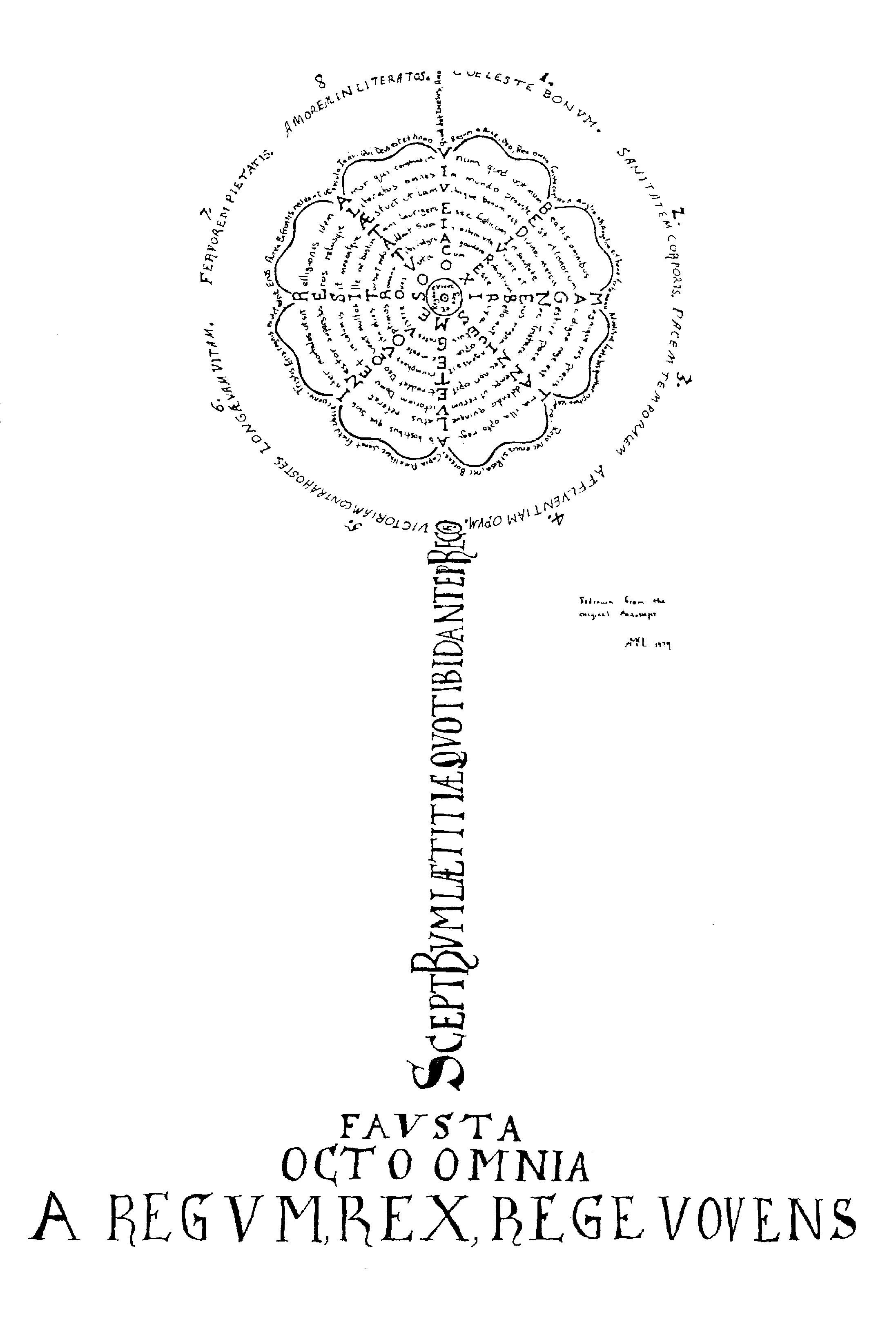 Secret Symbols Rosicrucians Pdf: full version free