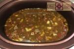 Rosie Crafts Beef & Vegetable Soup