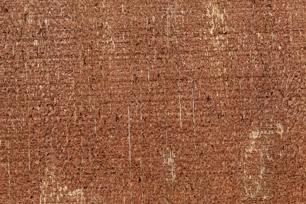 Rosie Crafts Red Wood Web Background