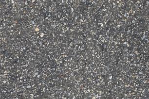 Rosie Crafts Concrete Rock Web Background