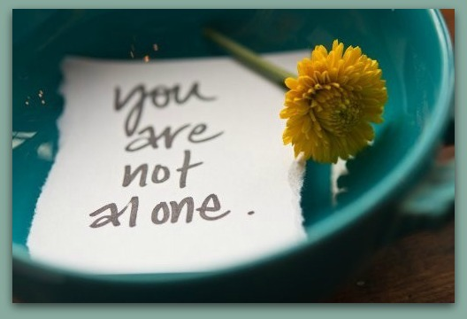 you-are-not-alone3