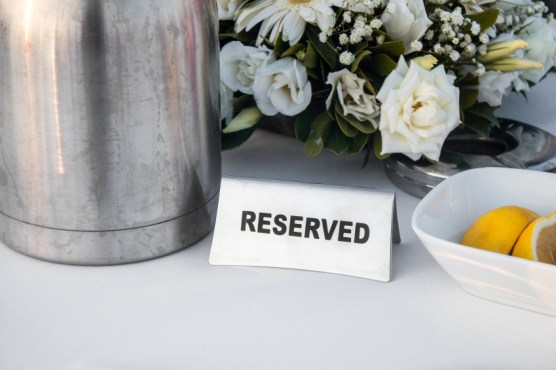 Restaurant-reserved-table-sign-000057591034_Small