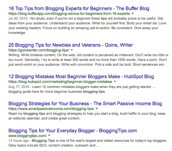 guest blogging wisely about blogging tips