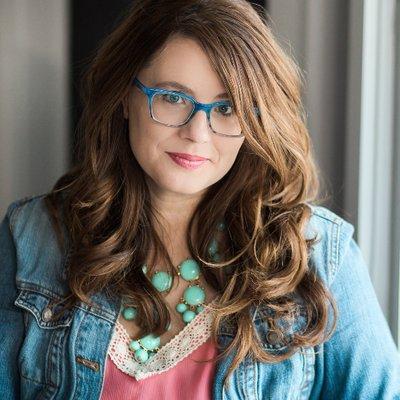Becky Mollenkamp marketing strategies