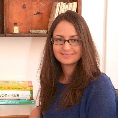 Leesa Klich marketing strategies