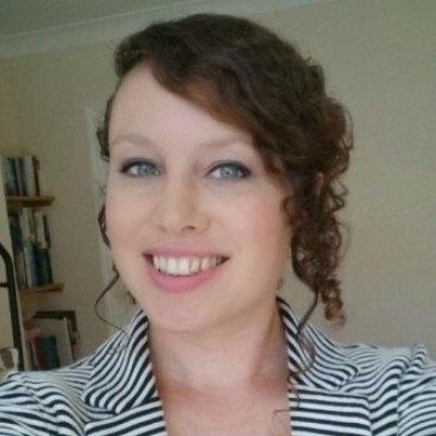 Lizzie Davey marketing strategies