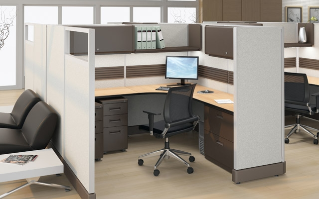 office chairs san antonio kids indoor table and furniture company in houston tx