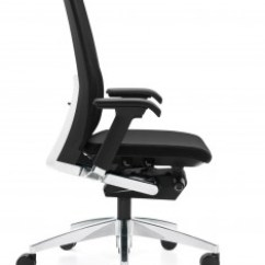 Houston Office Chairs Stationery Chair Tx Seating
