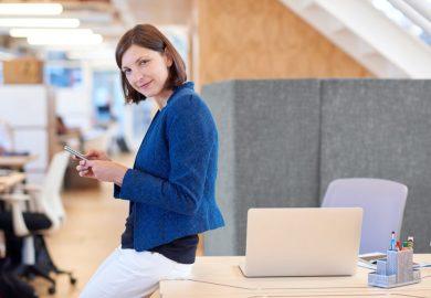 Home Office Desks San Antonio