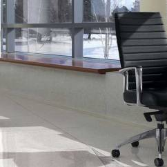 Used Desk Chairs Sure Fit Dining Chair Cover Ergonomic Office Houston Tx For Businesses In From Rosi Systems Inc