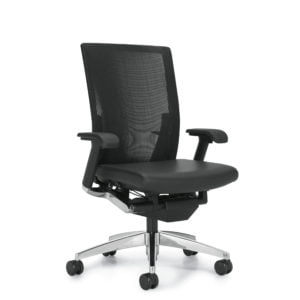 houston office chairs ski chairlift for sale desk tx