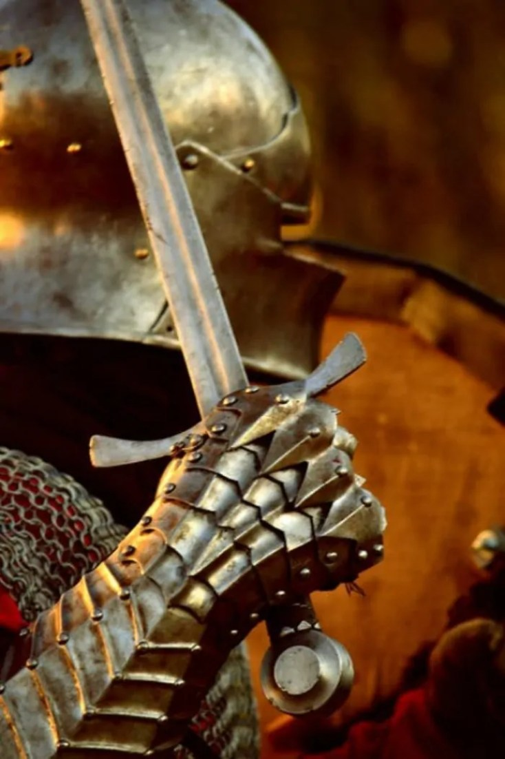 In Ephesians 6, Paul gives us the armor of God, which is important for victorious daily Christian living. Here is why we must daily put on the armor of God.