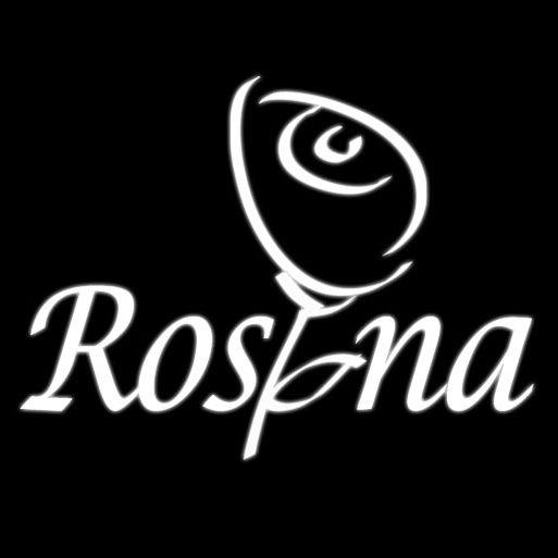 Rosina Fotografie
