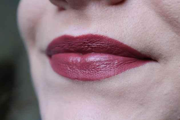 Mac Retro Lipstick