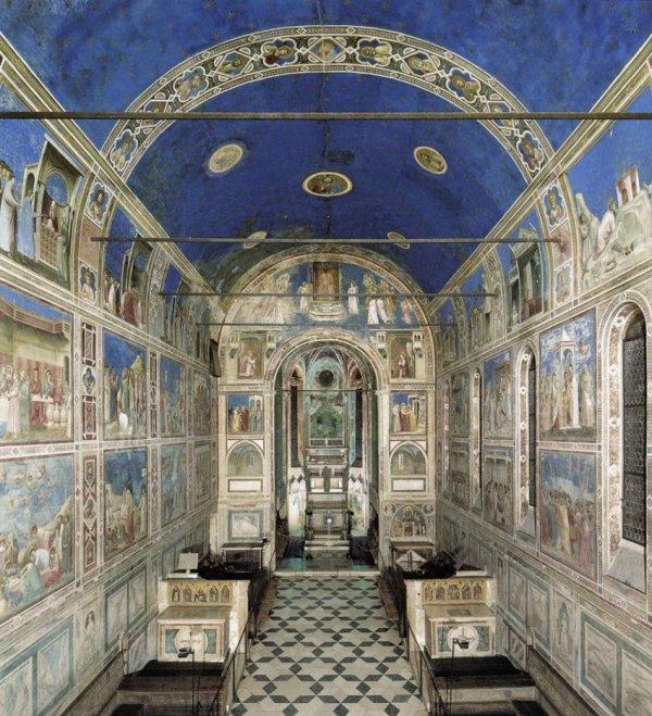 1000 Greatest Western Paintings