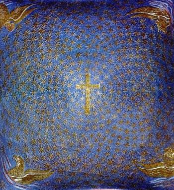wwwrositourit  Proposte Italia  Ravenna Mosaici