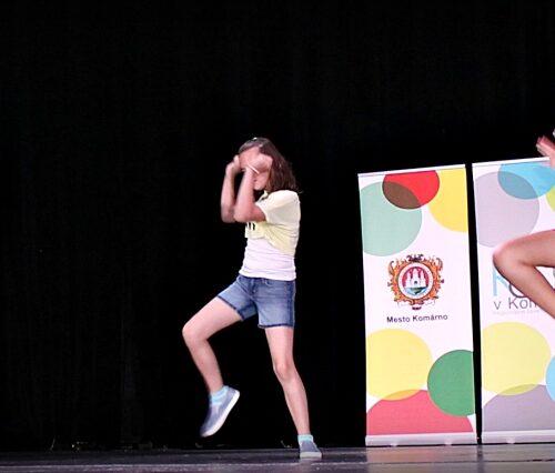 COM-DANCE 2016 (14)