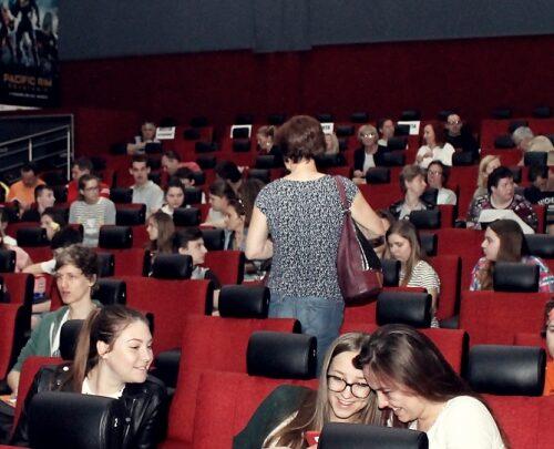 Cineama 2018 (10)