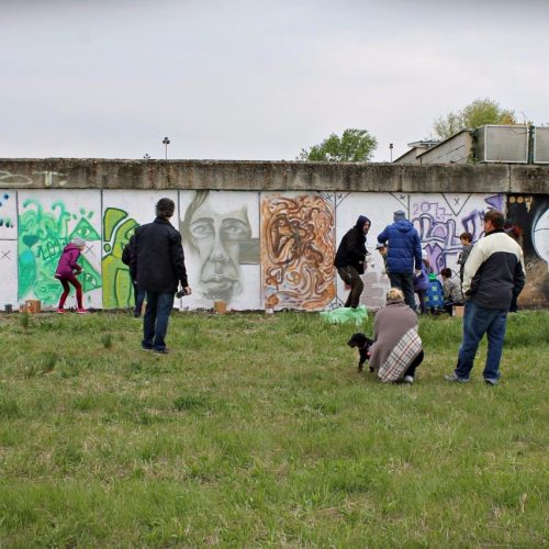 Graffity 2017 (15)