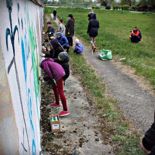 Graffity 2017 (5)