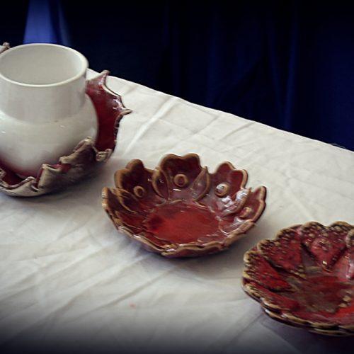 KBB Keramika