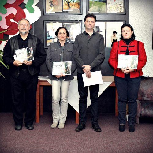 KFS 2016 vernisáž (13)