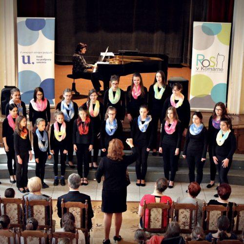 Mládež spieva 2016 (2)