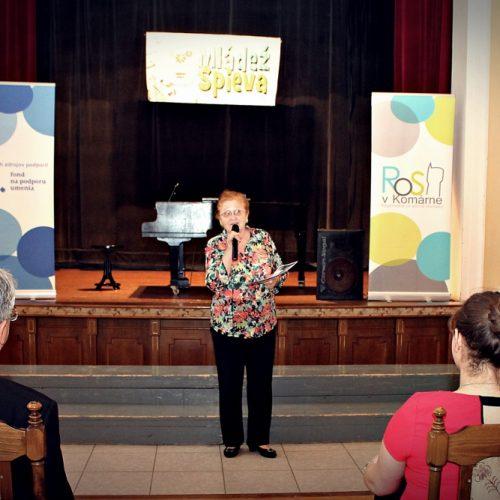Mládež spieva 2016 (24)