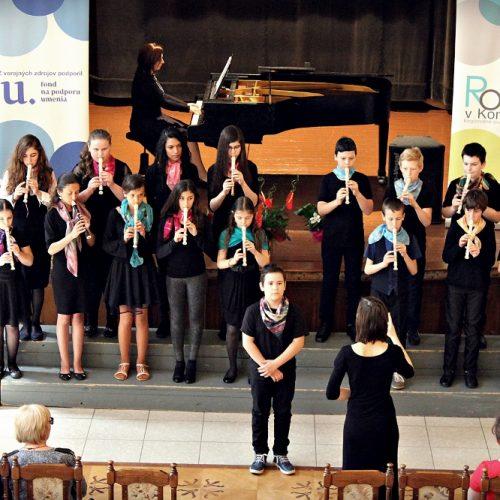 Mládež spieva 2016 (25)
