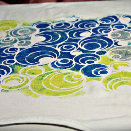 Na tričku maľované (7)