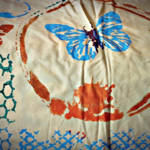 Textilne farbenie KBB VI (7)