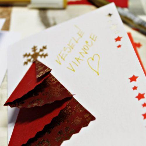 Vianoce, Vianoce prichádzajú (3)