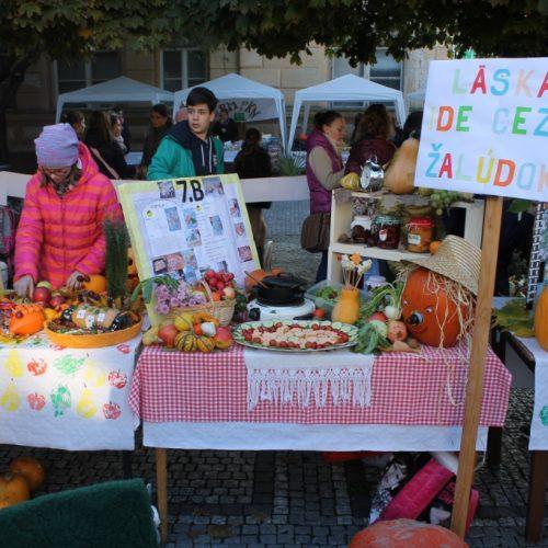 jesenný deň zdravia (11)