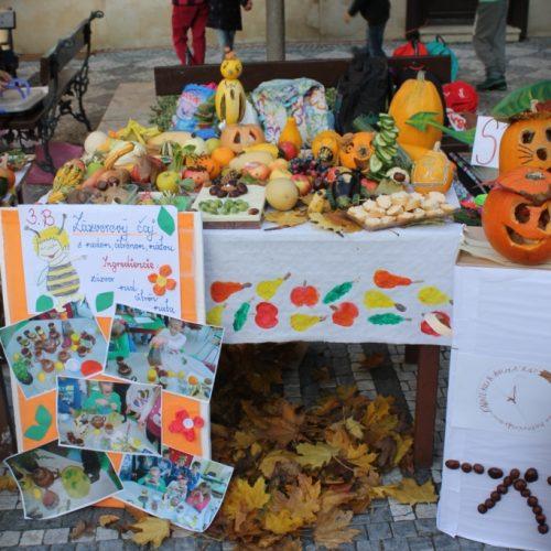 jesenný deň zdravia (5)