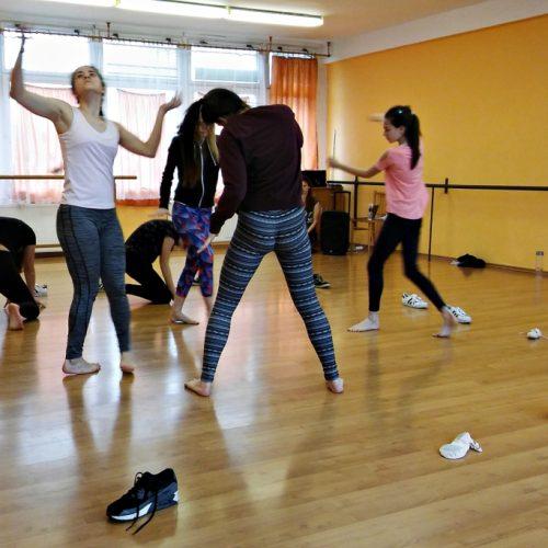 tanec príbehu25