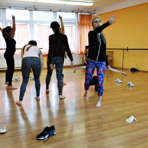 tanec príbehu26