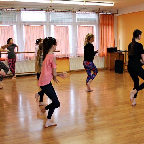 tanec príbehu6
