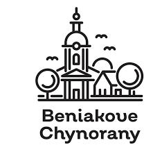 Beniakove Chynorany – okresný výber