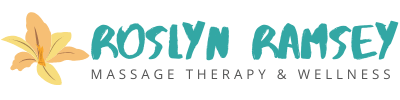 Roslyn Ramsey CMT, LMT - Half Moon Bay Massage and Wellness