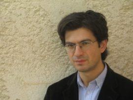 Fabrice_Hadjadj[1]