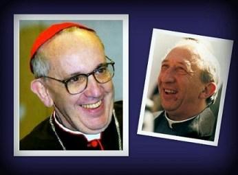Bergoglio-Giussani-ok[1]