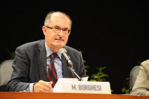 Borghesi (4)