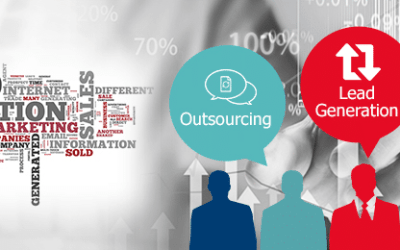 Outsourcing Leads Generation