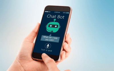 AI Powered Enterprise Chatbot Platforms – A Revolutionary Concept!