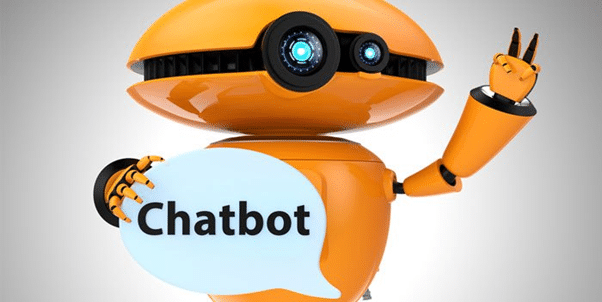 What My Personal Chat Bot is Teaching Me about AI's future?